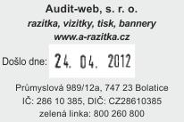 https://www.a-razitka.cz/fotocache/printpreview/razitka/otisky/otisk_razitka_60_40_D.png