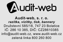 https://www.a-razitka.cz/fotocache/printpreview/razitka/otisky/otisk_razitka_60x40mm.png