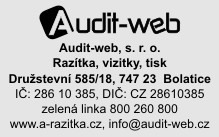 https://www.a-razitka.cz/fotocache/printpreview/razitka/otisky/otisk_razitka_64x40mm.png