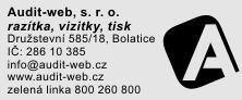 https://www.a-razitka.cz/fotocache/printpreview/razitka/otisky/otisk_razitka_65x27mm.png