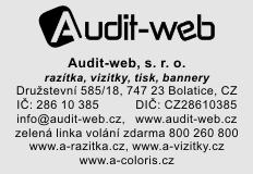 https://www.a-razitka.cz/fotocache/printpreview/razitka/otisky/otisk_razitka_68x47mm.png