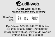 https://www.a-razitka.cz/fotocache/printpreview/razitka/otisky/otisk_razitka_68x47mm_datum.png