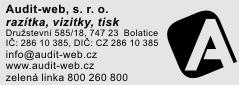https://www.a-razitka.cz/fotocache/printpreview/razitka/otisky/otisk_razitka_70x25mm.png