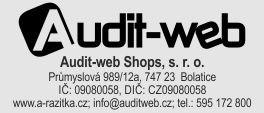 https://www.a-razitka.cz/fotocache/printpreview/razitka/otisky/otisk_razitka_70x30_96dpi.jpg