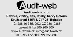 https://www.a-razitka.cz/fotocache/printpreview/razitka/otisky/otisk_razitka_75x38mm.png
