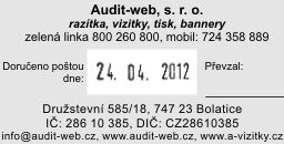 https://www.a-razitka.cz/fotocache/printpreview/razitka/otisky/otisk_razitka_75x38mm_datum.png