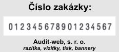 https://www.a-razitka.cz/fotocache/printpreview/razitka/otisky/otisk_razitka_9418pl.png