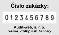 https://www.a-razitka.cz/fotocache/printpreview/razitka/otisky/otisk_razitka_9510pl.png