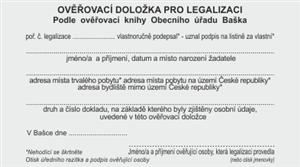 https://www.a-razitka.cz/fotocache/printpreview/razitka/otisky/otisk_razitka_legalizace.png