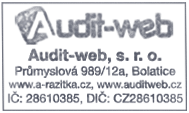 https://www.a-razitka.cz/fotocache/printpreview/razitka/otisky/otisk_razitka_razitko_50x30mm96p.png