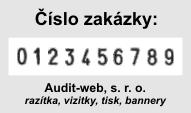 https://www.a-razitka.cz/fotocache/printpreview/razitka/otisky/otisk_razitka_trodat_55510_pl.png