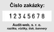 https://www.a-razitka.cz/fotocache/printpreview/razitka/otisky/otisk_razitka_trodat_5558_pl.png