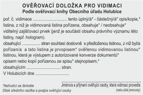 https://www.a-razitka.cz/fotocache/printpreview/razitka/otisky/otisk_razitka_vidimace.png