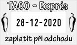 https://www.a-razitka.cz/fotocache/printpreview/razitka/otisky/razitko_trodat_5430_otisk.png