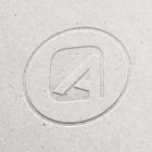 https://www.a-razitka.cz/fotocache/printpreview/razitka/otisky/reliefni_razitka/reliefni_razitko_41mm.png