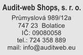 https://www.a-razitka.cz/fotocache/printpreview/razitka/printer_line/45x30_96dpi.png