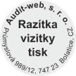 https://www.a-razitka.cz/fotocache/printpreview/razitka/printer_line/otisk_razitka_32mm.jpg