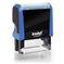 Razítko Trodat Printy 4911, modrý strojek