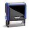 Razítko Trodat Printy 4913, modrý strojek